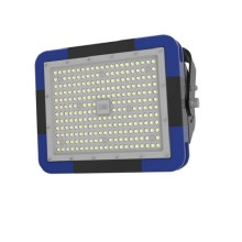 Modular High Power 200W LED Stadium Light