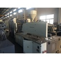 High Speed Best Sale Plastic Crusher Machine (FMX525)