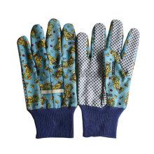 NMSAFETY дамы перчатки руки