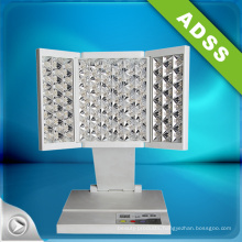 PDT Machine LED Light Therapy