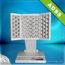 Equipamento de beleza Acne Light Therapy
