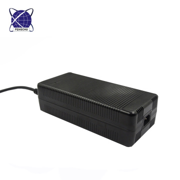 12v 32a LED switching power supply