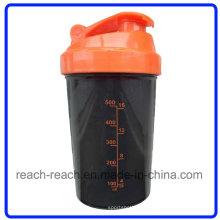 Energie Trinkbecher Kunststoff Shaker (R-S076)