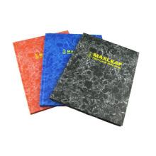 B5 Baladic Cover Hardcover для ноутбуков для дневников