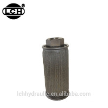 Trade Assurance hydraulic oil filter cross reference oil filters