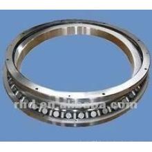 THK cross roller bearing