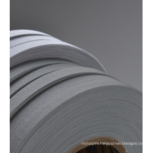 one-way stretch seam sealing tape for casual wear