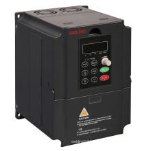 380V - 400 Volt 50 Hz Frequenzumrichter Wechselrichter VFD