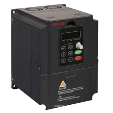 380V - 400 Volt 50 Hz Convertisseur de fréquence Onduleur VFD