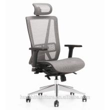 X3-01A-MF nouveau moderne haute qualité pleine chaise de bureau en maille