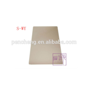 China supply high quality permanent makeup practice skin