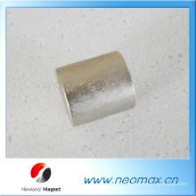 Neo Cylinder Magnet