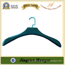 Stylish New Trendy Plastic Garment Hanger Clothes Hanger