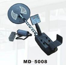 Underground Metal Detector Lt-5008