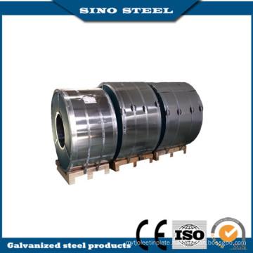 Best Price SPCC Grade T5 Temper Electrolytic Tin Plate
