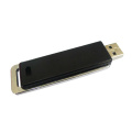 Full Capacity USB 2.0 Plastik 64GB Flash Drive