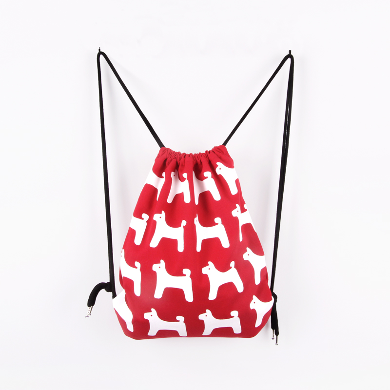drawstring bag in bulk