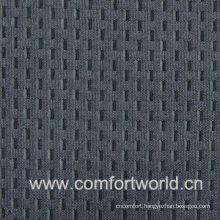 Shuttle Auto Fabric