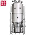Fg-120 Secador de lecho de líquidos de ebullición con función de mezcla