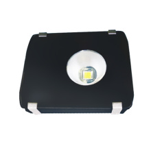 ES-100W LED Flood Light Waterproof