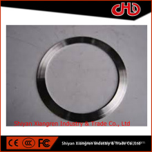 N14 Diesel Engine Starter Gasket 3069826