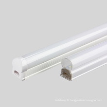 The Glass Tube Light 1.2m T8 Tube 18W, High PF
