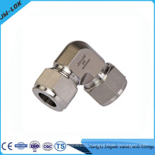 Best-selling pneumatic pipe fittings