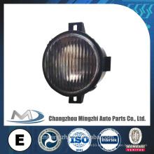 Luz de niebla llevada llevó la luz auto Sistema de iluminación automático HC-B-4201