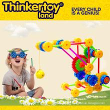 Brinquedos Educativos Brinquedos