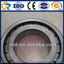Roulement de pompe hydraulique de qualité supérieure F-202703 à prix compétitif