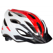 Bicicleta de ciclismo capacete adulto