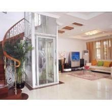 Ascenseur de maison de luxe avec prix compétitif