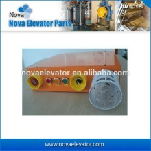 Elevator Parts, Car Top Inspection Box/ Pit Inspection/ Emergency Stop Box