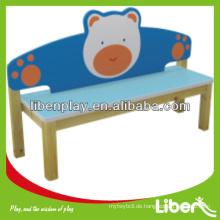 Hölzernes Kinderspielzeug-Schrank mit bestem Preis LE.ZY.164