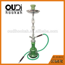 Hot Style High Quality New Design Hookah Glass