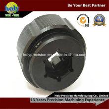 Machining CNC Jobs for CNC Aluminum Parts