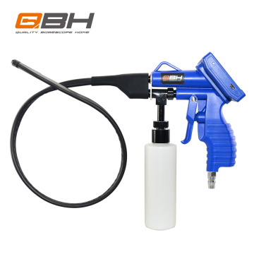 AV7821 portable car wash, air conditioner cleaning machine
