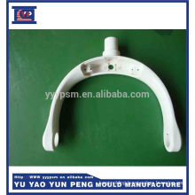 Plastic Injection Mould Auto Parts / Injection Mold Molding Home Appliance / plastic injection mold for medical