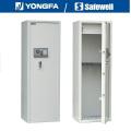 Safewell Eg Series 1500mm 10 Gun Gun Safe