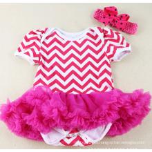 2016Newborn Clothing Conjuntos de ropa de bebé, infantil y Todder Clothing Newborn Clothing, infantil de bebé Ropa Ropa