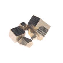 Nanopartículas de prata em pó Ag Nano preço de prata em pó