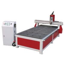 Enrutador CNC para carpintería RJ-1325