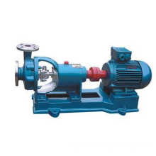Low Pressure Stainless Steel Anti-Corrosion Centrifugal Pump