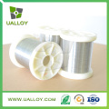 Inconel 600 Wire (0.1mm) for Sealing Industrial