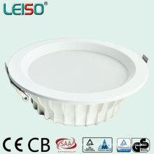 20W LED Downlight com Samsung e Philips Driver (J)