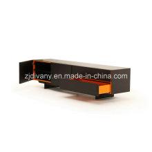 Muebles caseros, gabinete de madera (SM-D45)