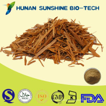 Natural Tannin powder for Male Enhancement Product