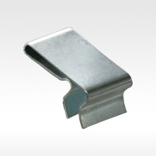 Galvanized Strong Tie Steel Fence Clip Suppliers