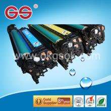 Tech shenzhen 250a для hp купить оптом прямо из фарфорового картриджа