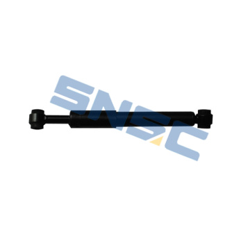 MERCEDERS BENZ 3758900519 shock absorber SNV